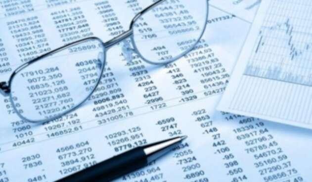 La Dirección de Impuestos y Aduanas Nacionales (Dian) prendió las alarmas.