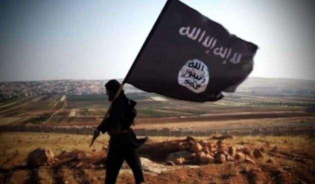 El Estado Islámico estaría detrás de este crimen.