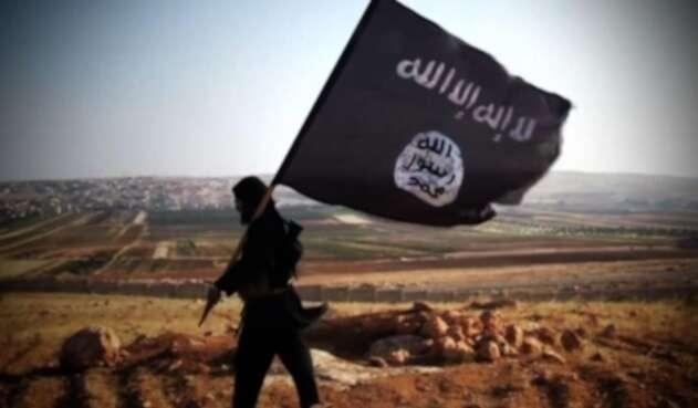 El Estado Islámico