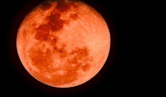 Admire el próximo viernes el eclipse más largo del nuevo siglo