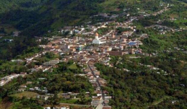 Según Nodo Antioquia, 110 líderes renunciaron a su labor social por amenazas.