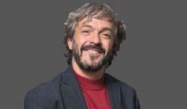 Juan Daniel Oviedo, nuevo director del DANE