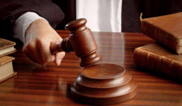 Corte falla a favor de mujer con sobrepeso