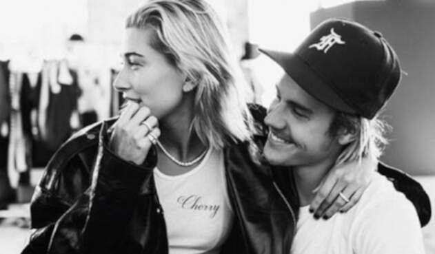 Se conocen detalles de la boda de Justin Bieber