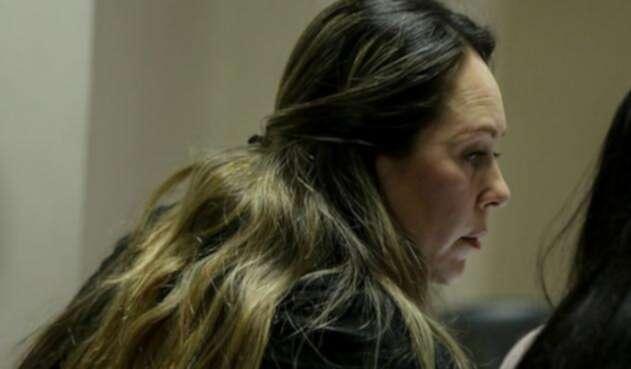 La defensa de Margarita Useche aseguró que presentará recurso de apelación