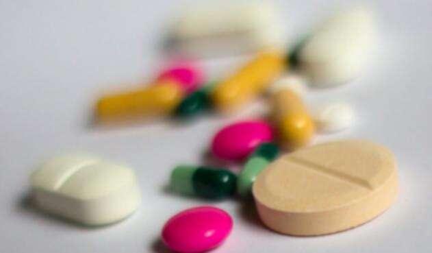 Sigue en marcha el plan de regulación de precios de los medicamentos