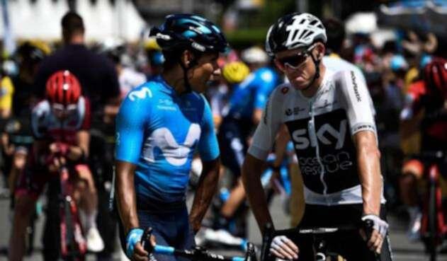Tour de Francia: la etapa 19 despide la alta montaña
