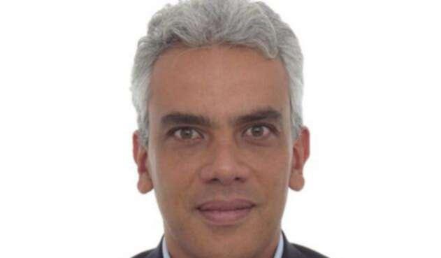 Ricardo Lozano, nuevo ministro de Medio Ambiente de Iván Duque