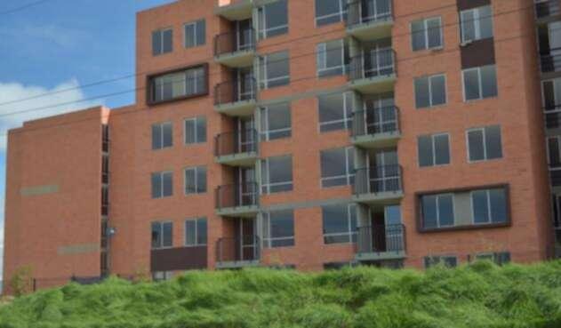 Aumento en la construcción de viviendas en la Sabana de Occidente