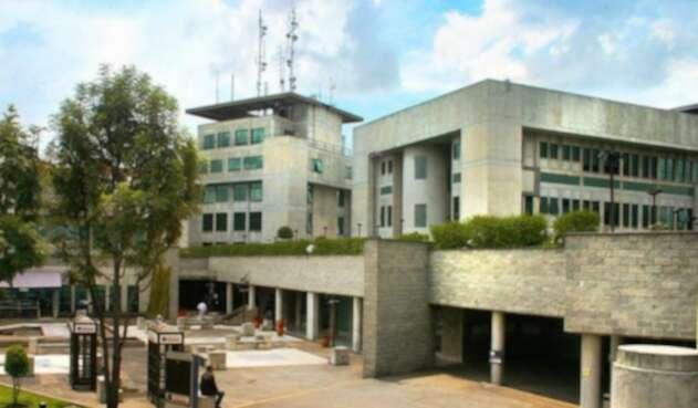 Fiscalía imputa cargos a alcalde menor de la administración de Gustavo Petro