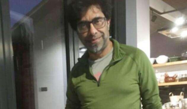 Shiv Grewal, el actor que fue declarado muerto pero hoy cuenta su experiencia