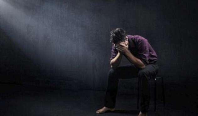 No cesa la preocupación por cifras de suicidio en Bogotá