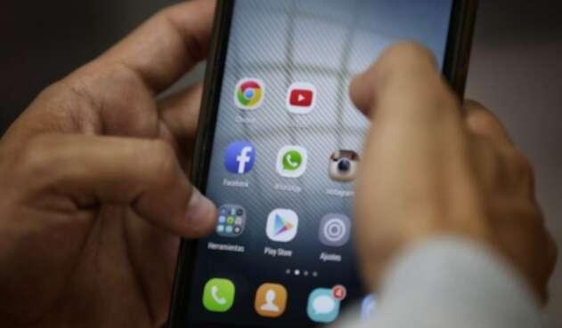 La tecnología 5G llegará al mundo en 2019