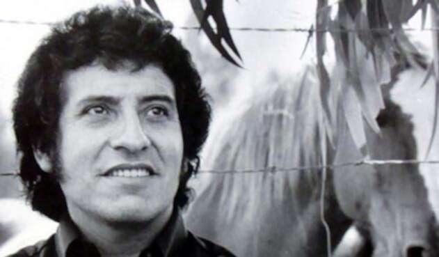 Víctor Jara fue asesinado el 15 de septiembre de 1973