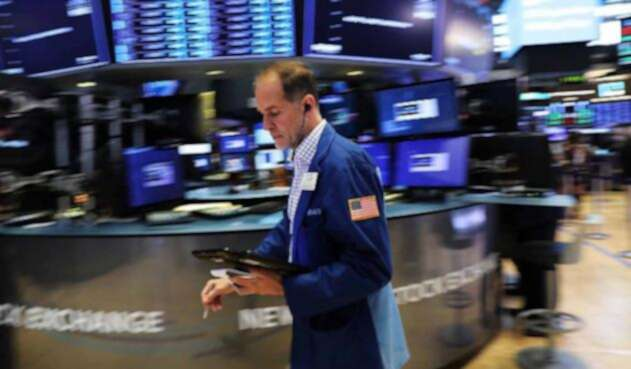 Wall Street cierra este martes con ganancias
