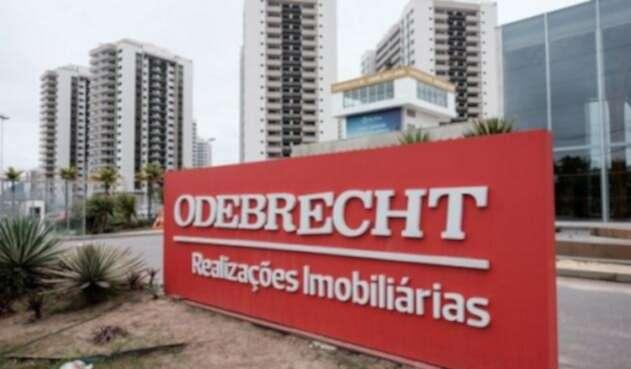 Avanzan en el país varios procesos relacionados aOdebrecht