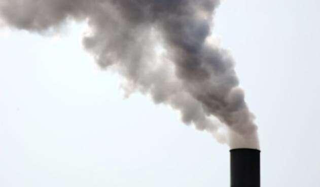 Hay polémica por la actividad de la refinería estatal Enap