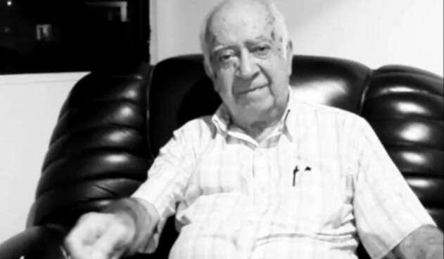 Alberto Núñez Pinto