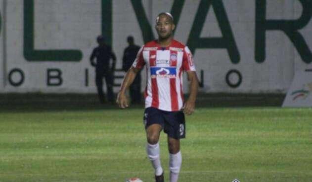 Alberto el 'Mudo' Rodríguez