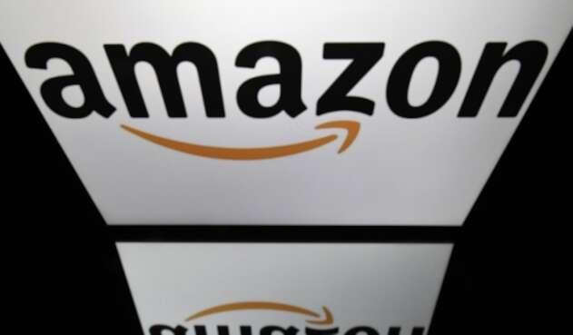 Amazon abre oficina en Colombia