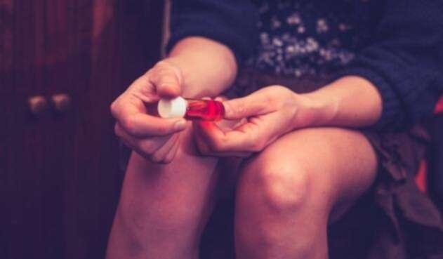 Mujeres demandan a laboratorios Bayer por efectos adversos de anticonceptivo