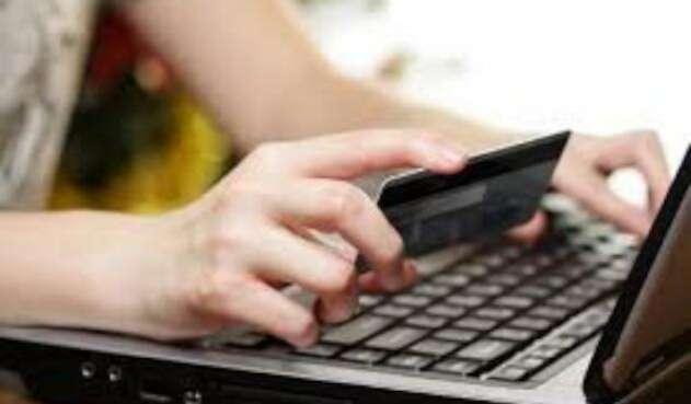 Con el ciberlunes inicia la semana clave para las compras por internet.