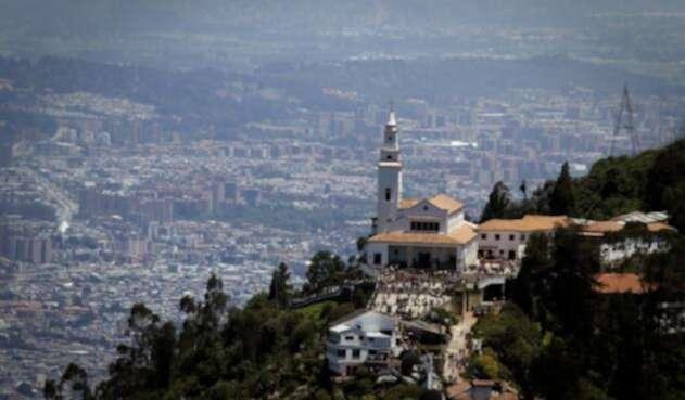 Bogotá es una de las peores ciudades latinoamericanas para vivir, según The Economist
