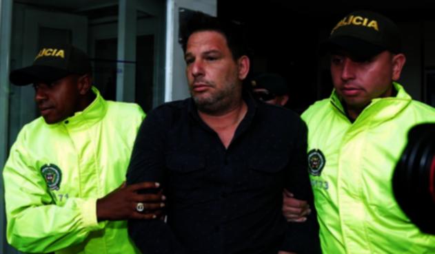 Cubano señalado de tener nexos con la red terrorista ISIS