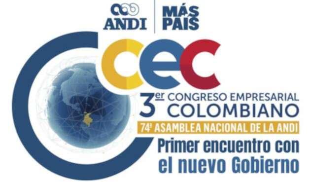Congreso de la ANDI