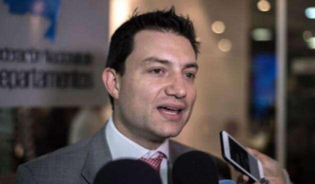 Felipe Córdoba