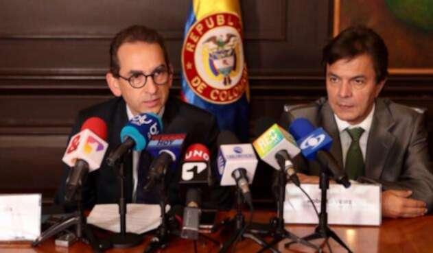 Convocan comité urgente de cafeteros ante crisis del sector