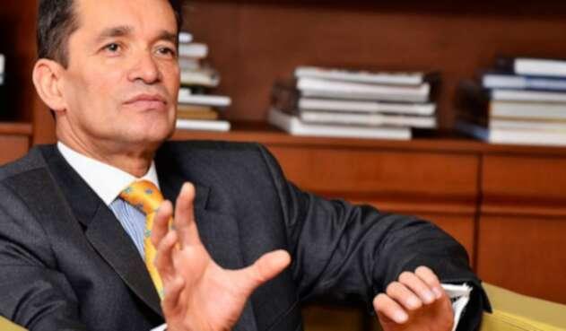 Exportadores urgen al gobierno nombrar al director de la Dian