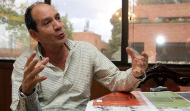 Estudio sobre la corrupción indica que es un hábito de la sociedad colombiana