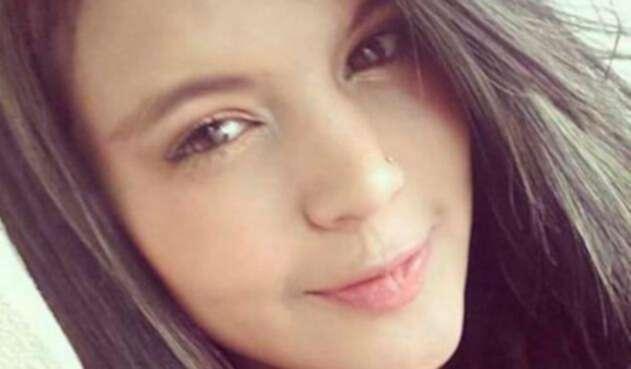 El crimen de la porrista Luisa Fernanda Ovalle conmocionó al país en 2013