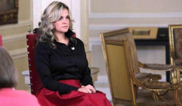 El presidente Juan Manuel Santos había dicho que a Nieto le quedó grande la dirección del Sena.