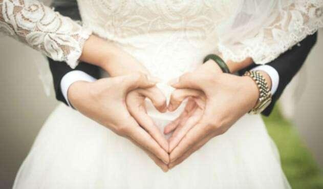 Matrimonio sin peleas no es matrimonio