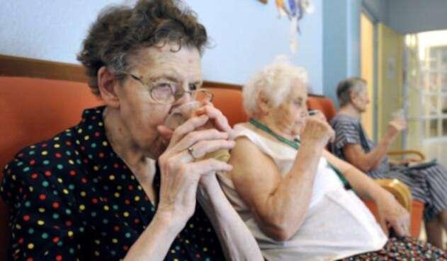 El sistema pensional colombiano supera al de Brasil, Argentina y Perú