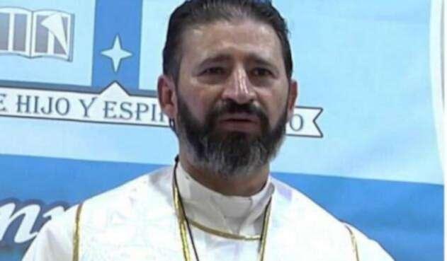 Germán Restrepo Quintero