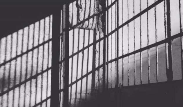 Interno, el restaurante que funciona en una cárcel de mujeres