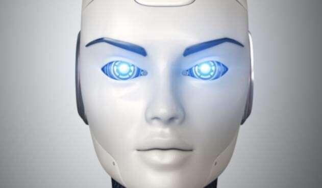 Se acerca la evolución de los robots