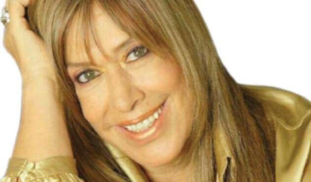 Stella Durán