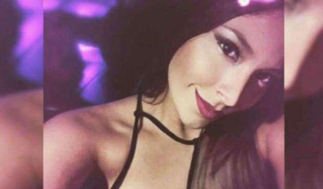 Se investiga la extraña muerte de Valentina Castro Rojas