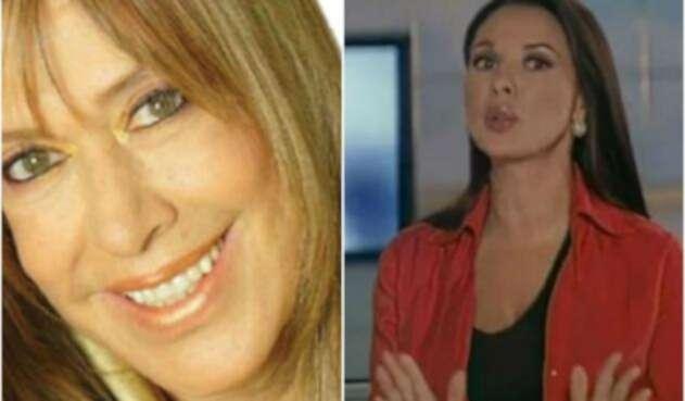Vanessa Navarro, gurú de televentas
