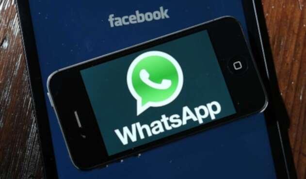 Facebook busca ganar dinero con la popular app