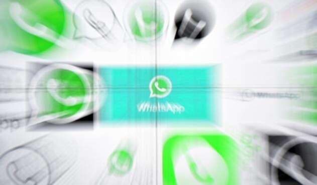 WhatsApp es una de las apps de mensajería más usadas del mundo