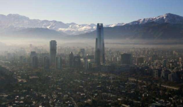 El cambio climático afecta a varias ciudades de Latinoamérica