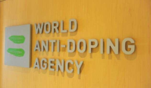 La agencia mundial antidopaje levanta la sanción a Rusia