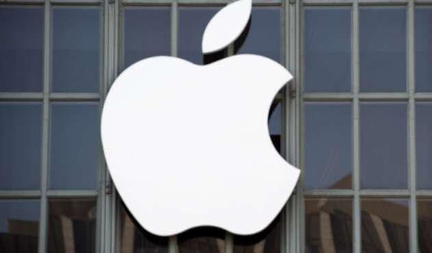 Apple y sus productos tecnológicos