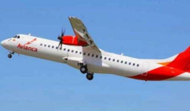 La medida cuenta con la autorización de la Aerocivil.