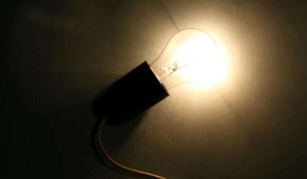 No cesa el debate por el posible desmonte de los subsidios de energía.